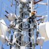 Telecommuncation Man