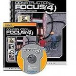 focus four train the trainer packet