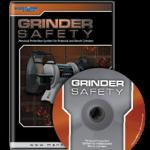 grinder safety training dvd