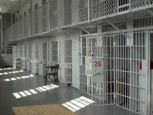 jailcell2