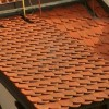 Roof repair and construction are common causes of falls