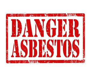 Asbestos Inspection Liabilities Free OSHA Training