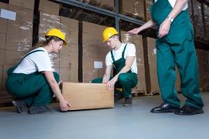 OSHA 30 horas industria general