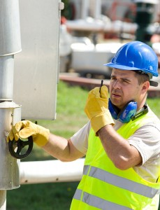 OSHA Training Courses, OSHA 40 Hour HAZWOPER Training, OHSA HAZWOPER