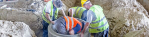 Confined space training FAQ