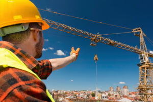 Rigging Certification Training for Signalmen Hand Signals