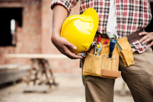 Curso de construcción de 30 horas de OSHA en español