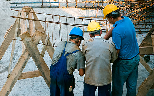 Cursos OSHA en español de OSHA 10 y OSHA 30