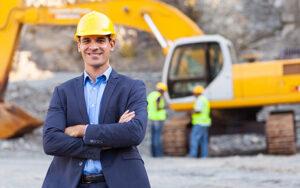 MSHA Certifications, MSHA Training, and NFPA 70E Certification