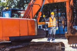 OSHA Excavation Training