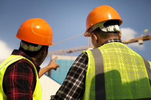 OSHA 30 Hour Construction Online