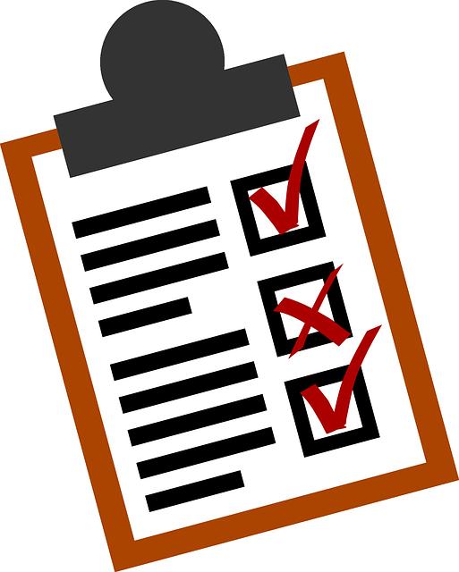 OSHA Toolbox Talks - Free Downloads | OSHA net