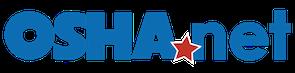 osha.net