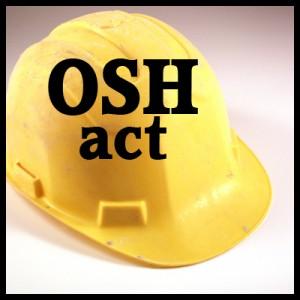 oshact