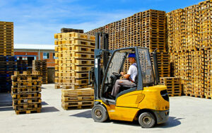 Forklift Certification, Confined Space Certification, OSHA Certification