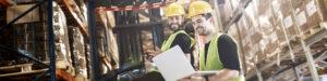 Forklift certification training faq